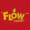 FLOW JUICE