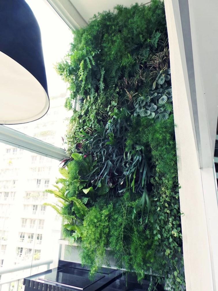flavia_medina_arquitetura_jardim_vertical_01