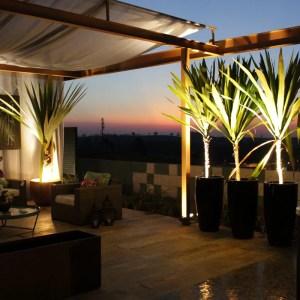 casa_cor_campinas_2016_flavia_medina_arquitetura_13