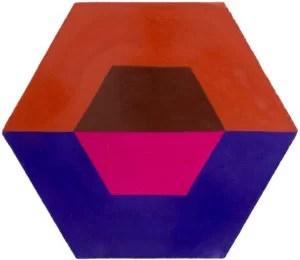 decortiles-calu-six-vinho-20x23cm-flavia-medina-arquitetura