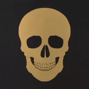 decortiles-patch-skull-gold-19x19cm-02