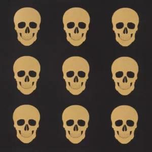decortiles-patch-skull-gold-19x19cm-04