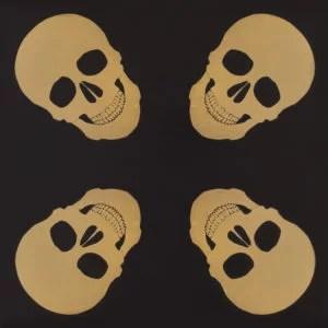 decortiles-patch-skull-gold-19x19cm-05