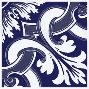 decortiles-patchwork-azulejo-15x15cm-10