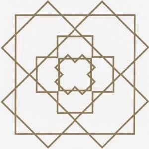 decortiles-patchwork-light-gold-br-19x19cm-01