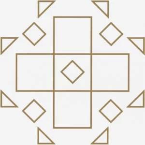 decortiles-patchwork-light-gold-br-19x19cm-07