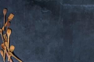 decortiles-soho-smoky-blue-90x90cm-01
