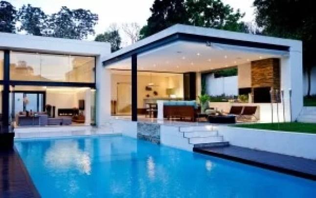 hdnicewallpapersarquitetura_flavia_medina_casa_terrea_casaterrea