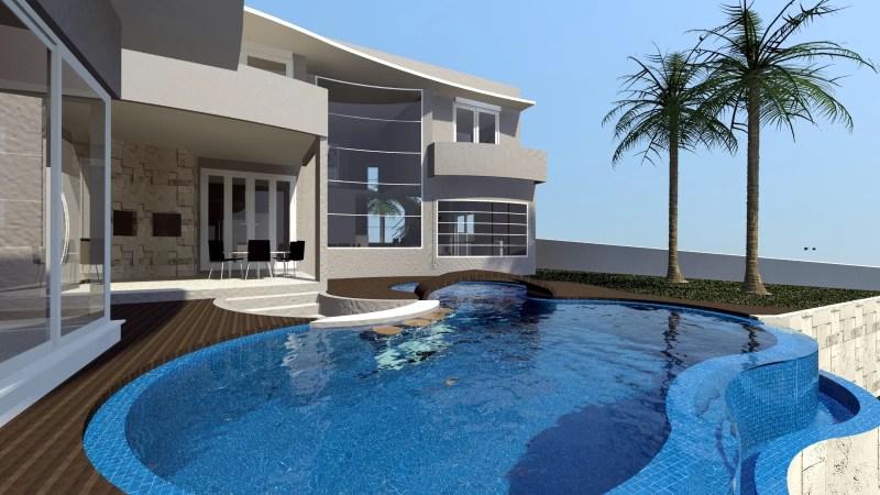 projeto-arquitetura-fachada-curvas-villagio-paradiso-arquiteta-flavia-medina