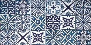 eliane-patchwork-portugues-br-45x90cm