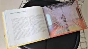 Bienal de Veneza 2018 - Mostra Internacional de Arquitetura-5