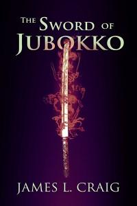 theswordofjubokko400