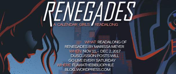 RENEGADES readalong post banner final VERSION 3 B.png