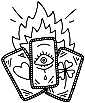 tarot giveaway image.png