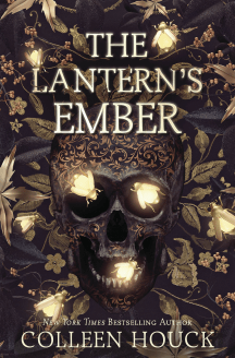 the lanterns ember