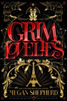 GRIM+LOVELIES+cover