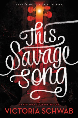 this_savage_song_cover