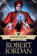 winters_heart_ebook
