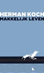BW17_Makkelijkleven_HR
