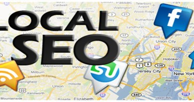 seo local pymes
