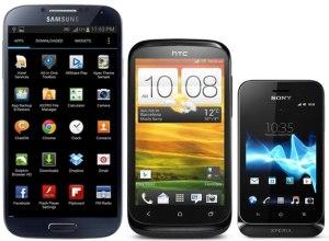 android-gama-baja-media-alta