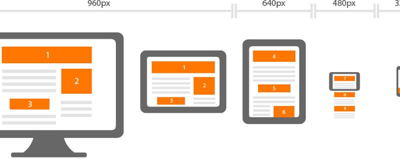 diseño responsive gratis