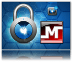 Malwarebyte Premium