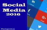 8 maneras de usar los botones de redes sociales para compartir en tu blog