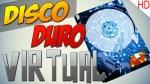 11 Discos duros virtuales gratis