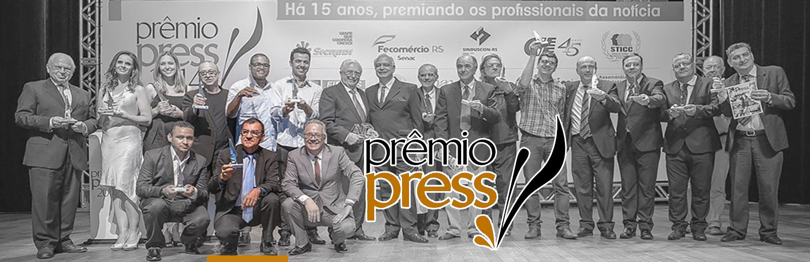 Blog jornalista FLÁVIO PEREIRA