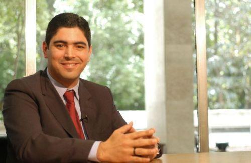Fabiano-Pereira