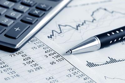 financas-empresariais