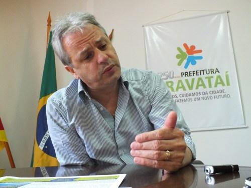 prefeito_marco_alba___balan__o___dj__17_-49549