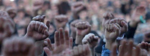 protesto-724x367-n14grw3ucmp17e7m2r9jxenwbabrmg3kmar65ggzyo
