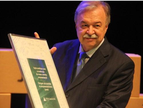 Gilberto-Petry-Presidente-da-Sinmetal.