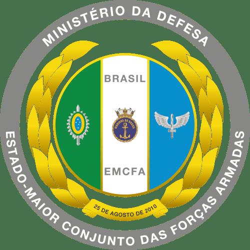 novo_brasao_emcfa_com_assinatura