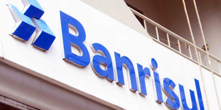 BANRISUL: R$ 225,2 MILHÕES EM NEGÓCIOS NA 41ª EXPOINTER
