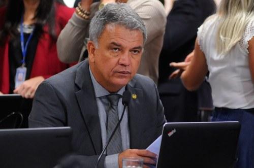 imagem_materia Petecão