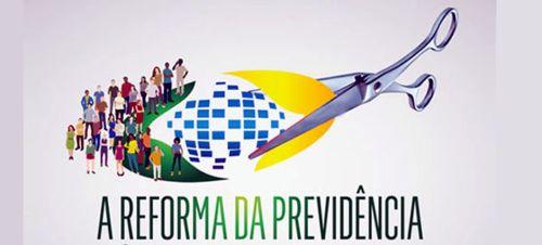 reforma-da-previdencia-5