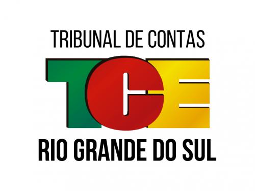 tce-rs-tribunal-de-contas-do-estado-do-rio-grande-do-sul-oficial-de-controle-externo