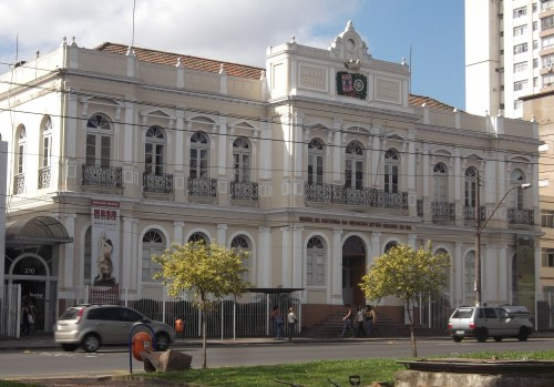 1421947757_Hospital_da_BeneficAAAAncia_Portuguesa_de_Porto_Alegre