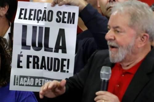 2017-07-13t153114z_2121509277_rc186065dfd0_rtrmadp_3_brazil-corruption-lula