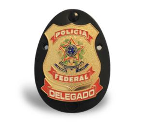 Artigo-PF-imagem-distintivo-delegado2-300x252