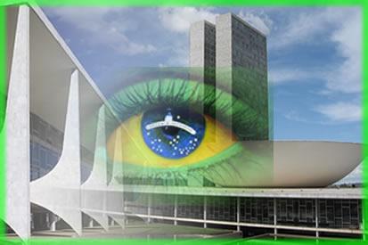 União Federal