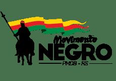 logo-cab-pmdb-movimento_negro