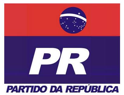 pr-brumado