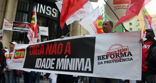 reformadaprevidencia_ctb