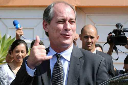 Ciro-Gomes_Divulgação_PDT