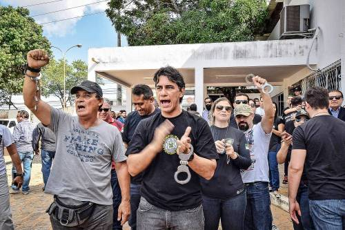 greve-policia-rio-grande-do-norte-2018-9923-jpeg