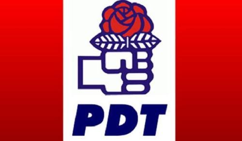 origem-do-partido-democratico-trabalhista-pdt